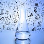 科学と化学の違い!小学校で勉強する理科はどっち?