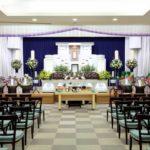 通夜・葬儀・告別式の違い!葬式は何をまとめた意味?