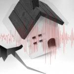 地震の震度とマグニチュードの違い!
